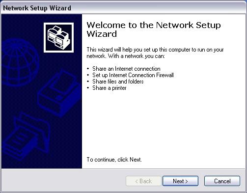 Windows Xp Its Knowledge Base