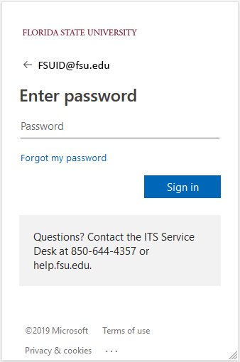 FSUEmployeeO365Password_mobile.png