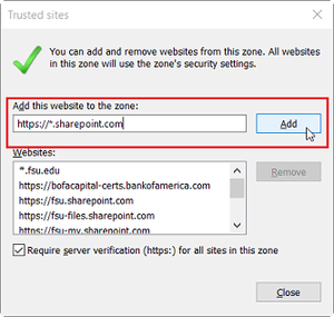 Step-5-add-SharePoint-to-trusted-sites_large.png